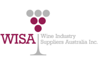 SA Wine Industry Suppliers Australia